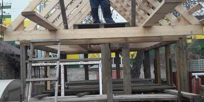 Хочу подробнее узнать про новую продукцию ROCKWOOL - стеновые панели ROCKPANEL