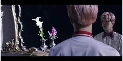 Как называется этот фиолетовый цветок?