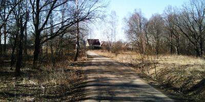 Фотографии и отзывы о коттеджном поселке «Салтыково-2» (Раменский р-н МО)