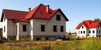 Фотографии и отзывы о коттеджном поселке «Сверчково» (Солнечногорский р-н МО)