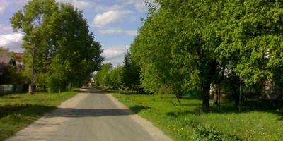 Фотографии и отзывы о коттеджном поселке «Подлужье» (Коломенский р-н МО)