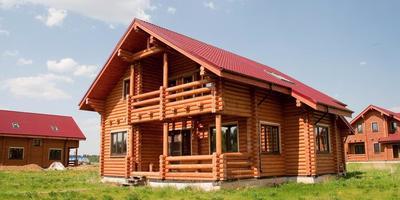 Фотографии и отзывы о коттеджном поселке «Субботино» (Солнечногорский р-н МО)
