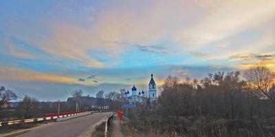 Фотографии и отзывы о коттеджном поселке «Ромашки» (Павлово-Посадский р-н МО)