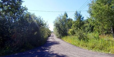 Фотографии и отзывы о коттеджном поселке «Новая Владимировка» (Раменский р-н МО)