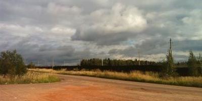 Фотографии и отзывы о коттеджном поселке «Русское поле» (Пушкинский р-н МО)