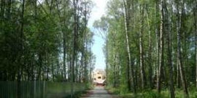 Фотографии и отзывы о коттеджном поселке «Офицерский» (Чеховский р-н МО)