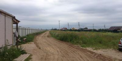 Фотографии и отзывы о коттеджном поселке «Ивушка» (Раменский р-н МО)