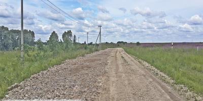 Фотографии и отзывы о коттеджном поселке «Москворечье-1» (Раменский р-н МО)