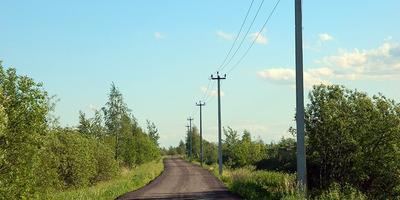 Фотографии и отзывы о коттеджном поселке «Дружный» (Раменский р-н МО)