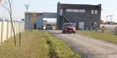 Фотографии и отзывы о коттеджном поселке «Балакирево» (Ступинский р-н МО)