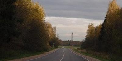 Фотографии и отзывы о коттеджном поселке «Радонеж» (Сергиево-Посадский р-н МО)