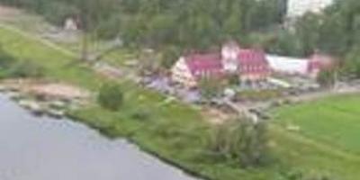 Фотографии и отзывы о коттеджном поселке «Жемчужина» (Одинцовский р-н МО)