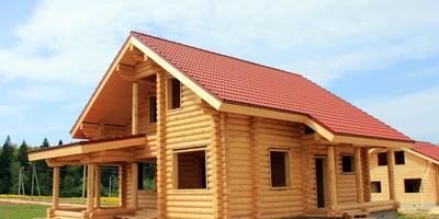 Фотографии и отзывы о коттеджном поселке «Кореньки FR» (Клинский р-н МО)