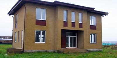 Фотографии и отзывы о коттеджном поселке «Глаголево» (Наро-Фоминский р-н МО)