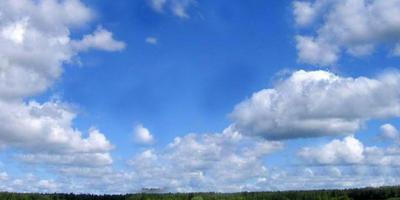 Фотографии и отзывы о коттеджном поселке «Свиблово» (Сергиево-Посадский р-н МО)