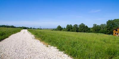 Фотографии и отзывы о коттеджном поселке «Чеховская жемчужина» (Чеховский р-н МО)