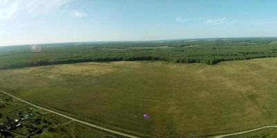 Фотографии и отзывы о коттеджном поселке «Лесной край-2» (Ступинский р-н МО)