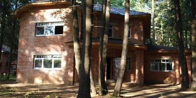 Фотографии и отзывы о коттеджном поселке «Алабино 1» (Наро-Фоминский р-н МО)