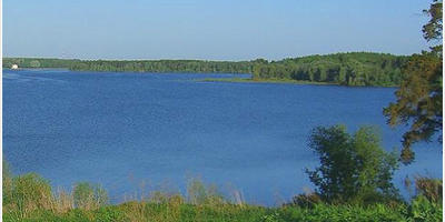 Фотографии и отзывы о коттеджном поселке «Журавли» (Можайский р-н МО)