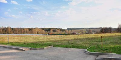 Фотографии и отзывы о коттеджном поселке «Новолеоново» (Истринский р-н МО)