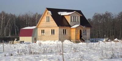 Фотографии и отзывы о коттеджном поселке «Одуванчик» (Раменский р-н МО)