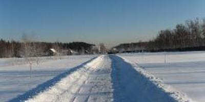 Фотографии и отзывы о коттеджном поселке «Малиновка-парк» (Наро-Фоминский р-н МО)