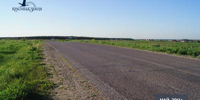Фотографии и отзывы о коттеджном поселке «Солнечный берег» (Раменский р-н МО)