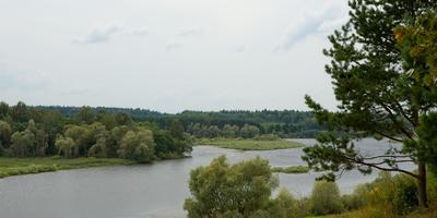 Фотографии и отзывы о коттеджном поселке «Любимово» (Можайский р-н МО)