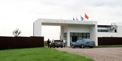 Фотографии и отзывы о коттеджном поселке «Великие озера» (Раменский р-н МО)