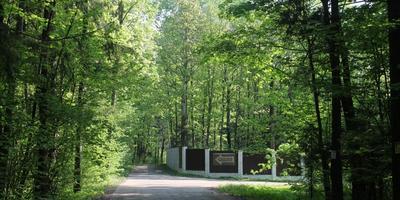 Фотографии и отзывы о коттеджном поселке «Лесная сказка» (Пушкинский р-н МО)
