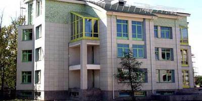 Фотографии и отзывы о коттеджном поселке «12 месяцев» (Одинцовский р-н МО)
