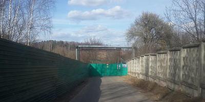 Фотографии и отзывы о коттеджном поселке «Подолье» (Подольский р-н МО)
