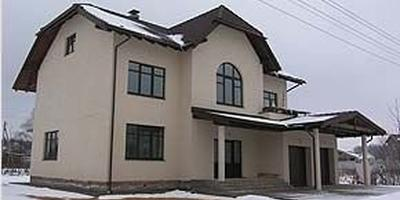 Фотографии и отзывы о коттеджном поселке «Десна-2» (Подольский р-н МО)