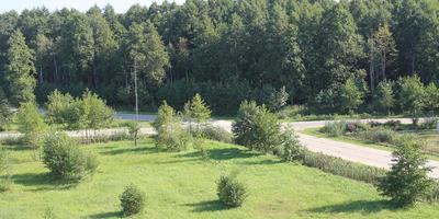 Фотографии и отзывы о коттеджном поселке «Пестово» (Мытищинский р-н МО)