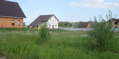 Фотографии и отзывы о коттеджном поселке «Деулино-1» (Сергиево-Посадский р-н МО)