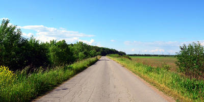 Фотографии и отзывы о коттеджном поселке «Тиммолово» (Ломоносовский р-н ЛО)