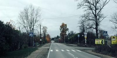 Фотографии и отзывы о коттеджном поселке «Ропшинская Усадьба» (Ломоносовский р-н ЛО)