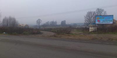Фотографии и отзывы о коттеджном поселке «Осиновая Роща» (Всеволожский р-н ЛО)