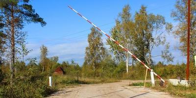Фотографии и отзывы о коттеджном поселке «Зеленый квартал» (Кировский р-н ЛО)