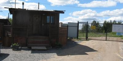 Фотографии и отзывы о коттеджном поселке «Горское» (Приозерский р-н ЛО)