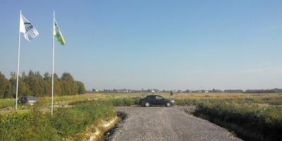 Фотографии и отзывы о коттеджном поселке «Звездное» (Всеволожский р-н ЛО)