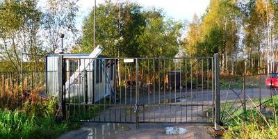 Фотографии и отзывы о коттеджном поселке «Долина озер» (Приозерский р-н ЛО)