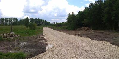 Фотографии и отзывы о коттеджном поселке «Тайберри» (Гатчинский р-н ЛО)