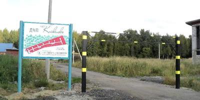 Фотографии и отзывы о коттеджном поселке «Новое Кискелово» (Всеволожский р-н ЛО)