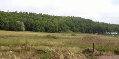 Фотографии и отзывы о коттеджном поселке «Вариксолово» (Ломоносовский р-н ЛО)