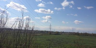 Фотографии и отзывы о коттеджном поселке «Зеленый Дол» (Всеволожский р-н ЛО)