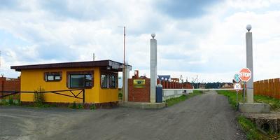Фотографии и отзывы о коттеджном поселке «Малиновые вечера. Комфорт» (Ломоносовский р-н ЛО)