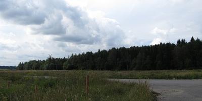 Фотографии и отзывы о коттеджном поселке «Солнечные Просторы» (Ломоносовский р-н ЛО)