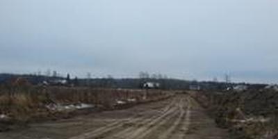 Фотографии и отзывы о коттеджном поселке «Петровская Слобода» (Ломоносовский р-н ЛО)