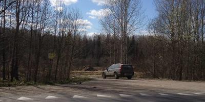 Фотографии и отзывы о коттеджном поселке «Порожки-Петровское» (Ломоносовский р-н ЛО)